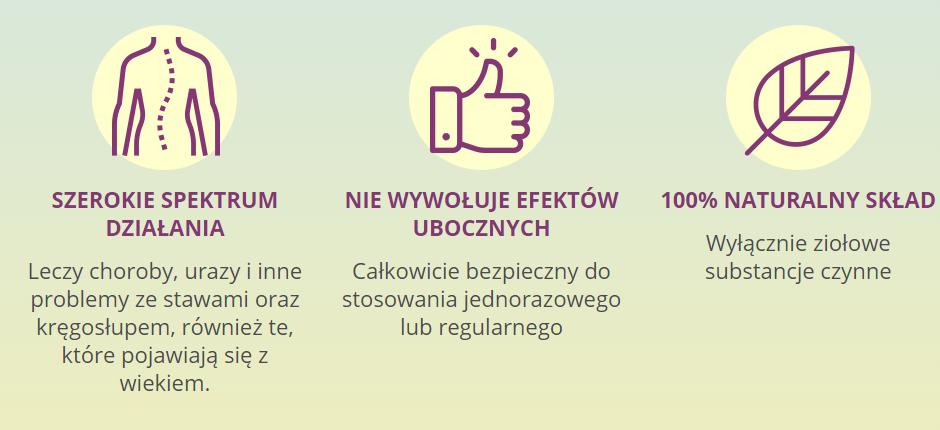 Instrukcja obsługi Flekosteel