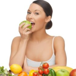 To są mity: dietetyk wymienił czynniki, które nie wpływają na utratę wagi